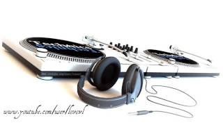 تحميل اغاني نوال الكويتيه - شمس و قمر MP3