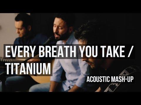 JAM Acoustic Trio Gruppo acustico per Matrimoni Milano Musiqua