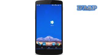 WALLAPOP | Cómo Comprar Y Vender En Android | Mejores Aplicaciones Para Android