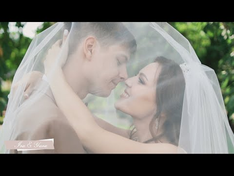 ALEX Entertainment, відео 4