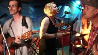 A Third Voice - Take Me Away - Live from the Rabbit Hole 5-18-2014