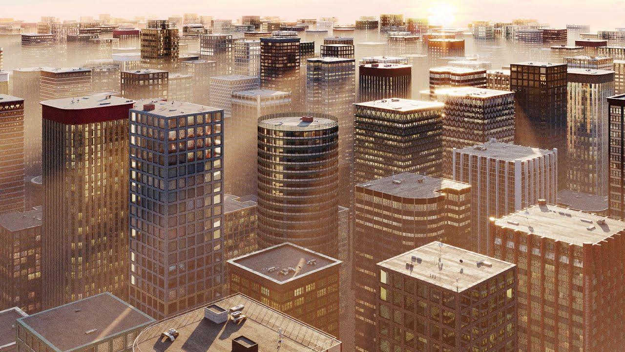 Smart Assets for Building Better Worlds
