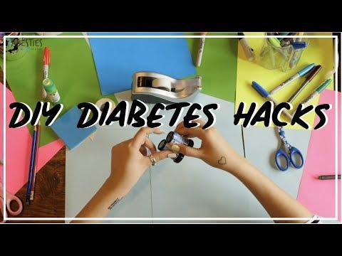 Kādi pārtikas produkti pazemina cukura līmeni asinīs