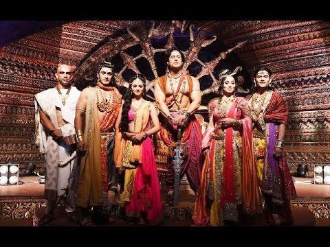Chakravartin Ashoka Samrat   6th May 2016   Bindusar Angry On Sushim!