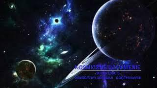 Kosmiczne Ujawnienie, Sezon 1, Odcinek 3, Dowództwo Operacji Księżycowych