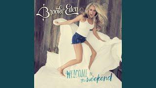 Brooke Eden Diamonds