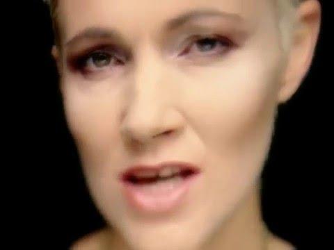 Murió Marie Fredriksson, la cantante del grupo Roxette