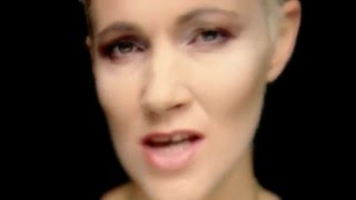 Roxette - Un Dia Sin Ti (Official Video)