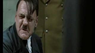[DPMV] Hitlolo - Hitler sings the Trololo Song