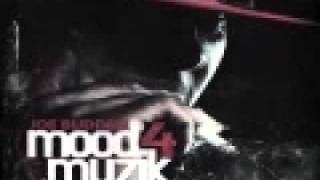 Joe Budden Ft Lloyd Banks,Fabolous & Royce Da 59 - Remember The Titans (Prod. by J.Cardim)