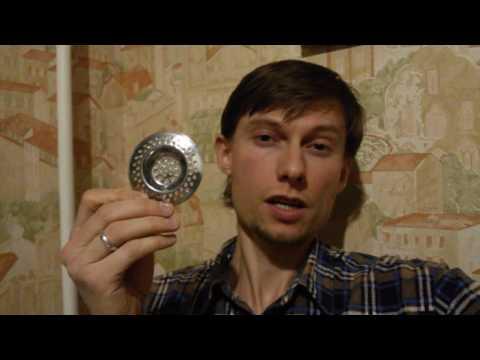 Проверить организм на паразитов новосибирск