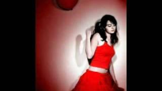 Valentijnskaarten, Valentine love clip
