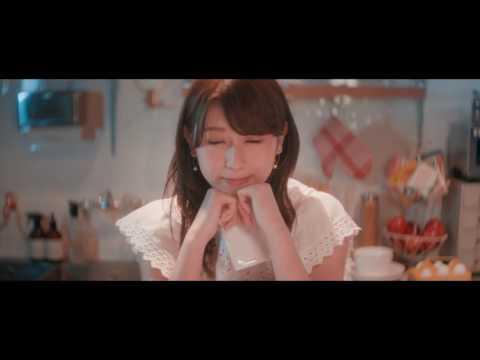 Keyakizaka46 - Wareta Smartphone
