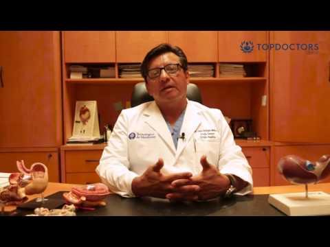 Vacunas contra la gripe hipertensiva
