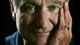 <b>Joseph Arthur</b>  Robin A Tribute To Robin Williams 19512014