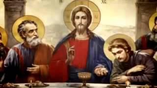 Таинство Крещения   Закон Божий, ч  55
