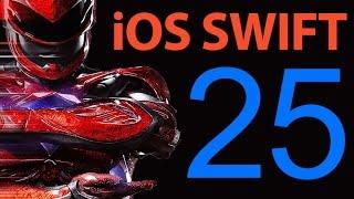 iOS Swift 3 Xcode 8 - Bài 25:  Hướng Dẫn Lấy Giá Trị Của  Textfiled Trong Alert Controller