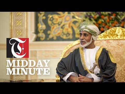 Sultanate set to celebrate Renaissance Day today