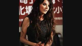 Sarah Brightman Another suitcase in another hall