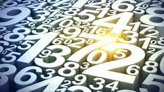 Лотерея 6 из 45   часть 6   как построить множество всех комбинаций?