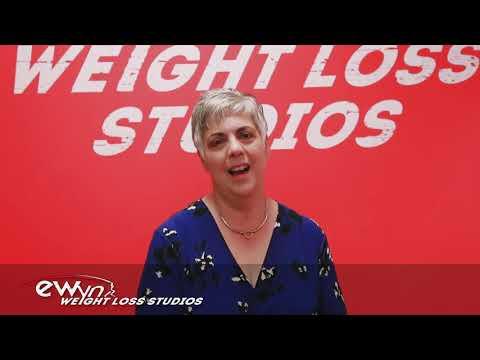 Première lafollette de perte de poids