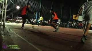 Flutlicht-Cup 2012