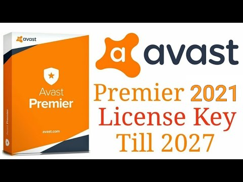avast driver updater crack 2018