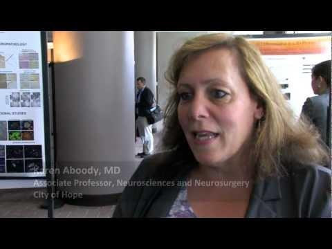 Hpv throat cancer deaths