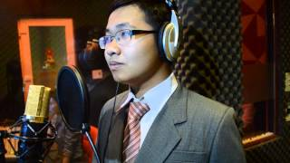 Speak Softly Love (Godfather OST) - Andy William (Le Hung cover)