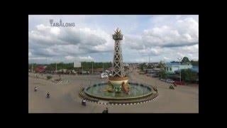 Pesona Indonesia - Tabalong
