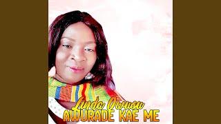 Awurade Kae Yen