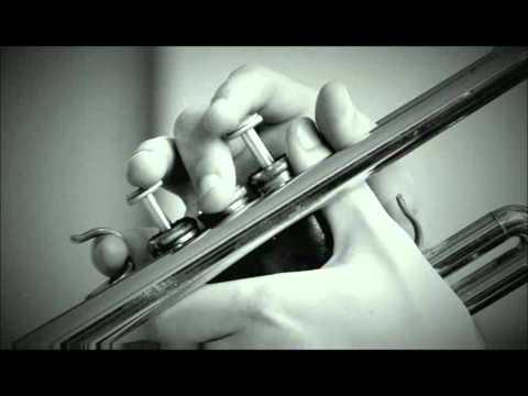 Matthew Halsall- Together online metal music video by MATTHEW HALSALL
