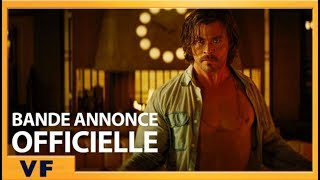 Trailer of Sale temps à l'hôtel El Royale (2018)