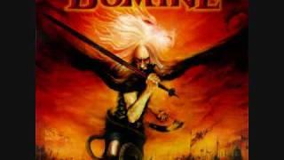 Domine- Hurricane Master