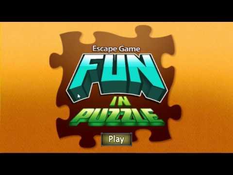 🥇 Pet Rescue Puzzle Saga Level 175 [Gameplay iOS & Android