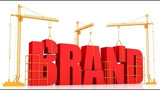 How to build a Business Ecosystem || Build Your Brand || Branding || Business Model