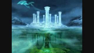 Girras Temple - Absu