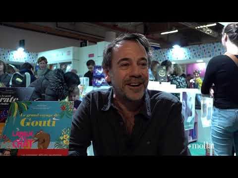 Michel Bussi - Le petit pirate des étoiles