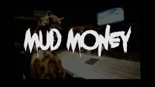 "Kodak Black Type Beat - ""Mud Money"" (Gucci Mane Type Beat) 2018"