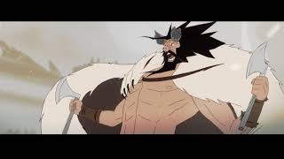 VideoImage1 The Banner Saga 2