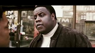 The Notorious B.I.G   Everyday Struggle (Tune Seeker Remix 2016) Mash Up Video