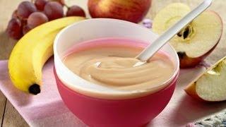 12 Infant Nutrition Do's & Don'ts | Baby Development