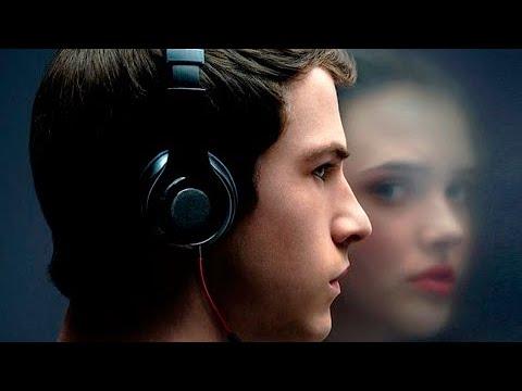 Trailer Por trece razones
