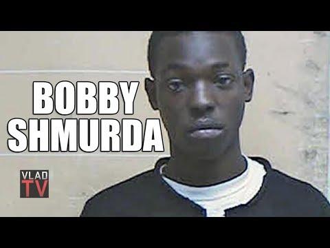 Bobby Shmurda Clears Up 6ix9ine Beef + MORE!! | NEW