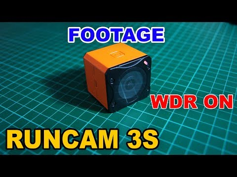 runcam-3s--wdr-quotonquot-fov-quotlowquot