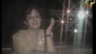 تحميل اغاني Salmeen - سالمين الزروق - ونست عيني - YouTube.flv MP3