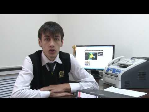 Процедура оформления наследства. Юридическая клиника Чеченского государственного университа.
