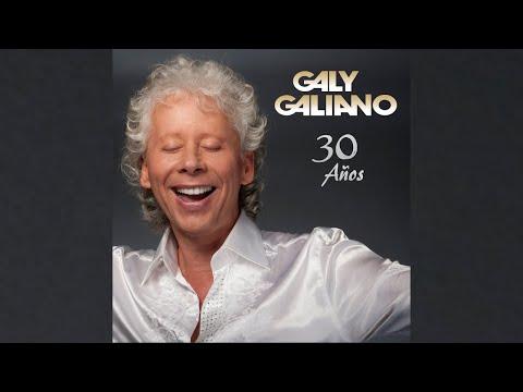 La Cita (Version 2014) (Audio)