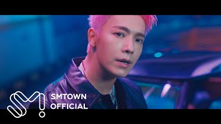 [⏳-6] DONGHAE 동해 'California Love (Feat. 제노 of NCT)' MV Teaser #2