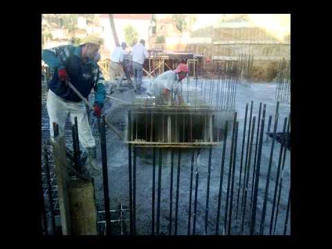 İncivez City Videosu